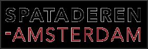 Spataderen-Amsterdam